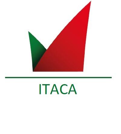 Programma INPS ITACA