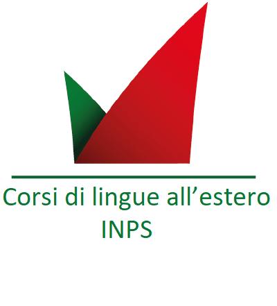 Corsi Di Lingua All'Estero - Certificazioni Linguistiche INPS