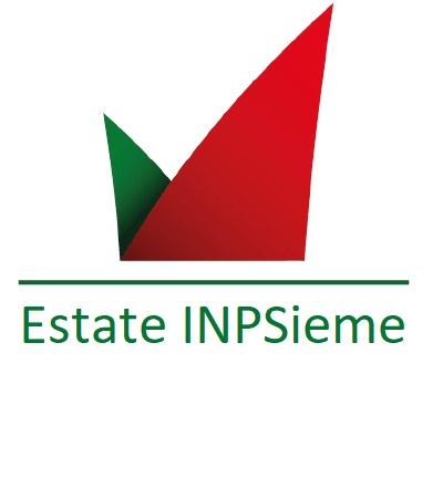 Programma INPS Estate Inpsieme