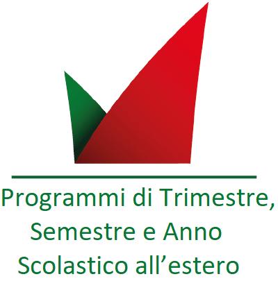 Programmi Di Trimestre, Semestre E Anno Scolastico All'estero