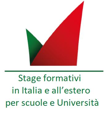Stage Formativi In Italia E All'estero Per Scuole E Università